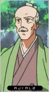 تقرير عن انمي قتال الطيف Shura no Toki - صفحة 2 518