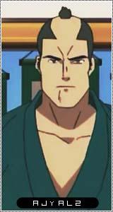 تقرير عن انمي قتال الطيف Shura no Toki - صفحة 2 G10