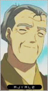 تقرير عن انمي قتال الطيف Shura no Toki - صفحة 2 Hhh10