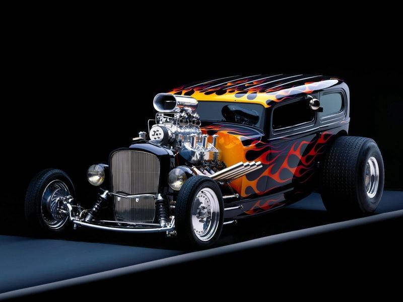 صور سيارات منوعات Thumb-13
