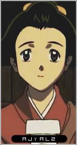 تقرير عن انمي قتال الطيف Shura no Toki - صفحة 2 Tt10