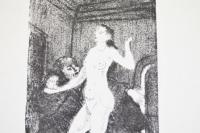 La Gravure avec Derain, Matisse, Picasso...et autres 14159710