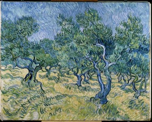 Vincent van Gogh [peintre] - Page 10 15857310