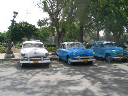 La Havane 41339810