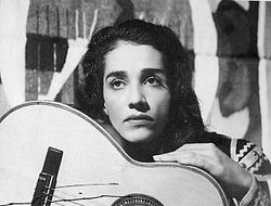 Chavela Vargas  (Mexico-Costa riquienne) Chavel10