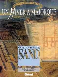 correspondances - Collectif : Lettres d'Amour. George Sand, Alfred De Musset. Préface de Françoise Sagan Ihivma10