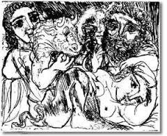 La Gravure avec Derain, Matisse, Picasso...et autres Images16