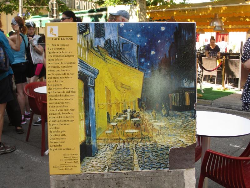 Vincent Willem van Gogh,   (peintre) Img_2812