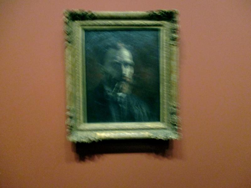 Vincent Willem van Gogh,   (peintre) Img_2814