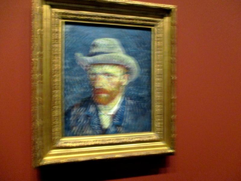 Vincent Willem van Gogh,   (peintre) Img_2815