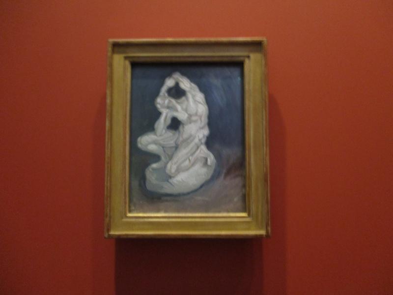 Vincent Willem van Gogh,   (peintre) Img_2817