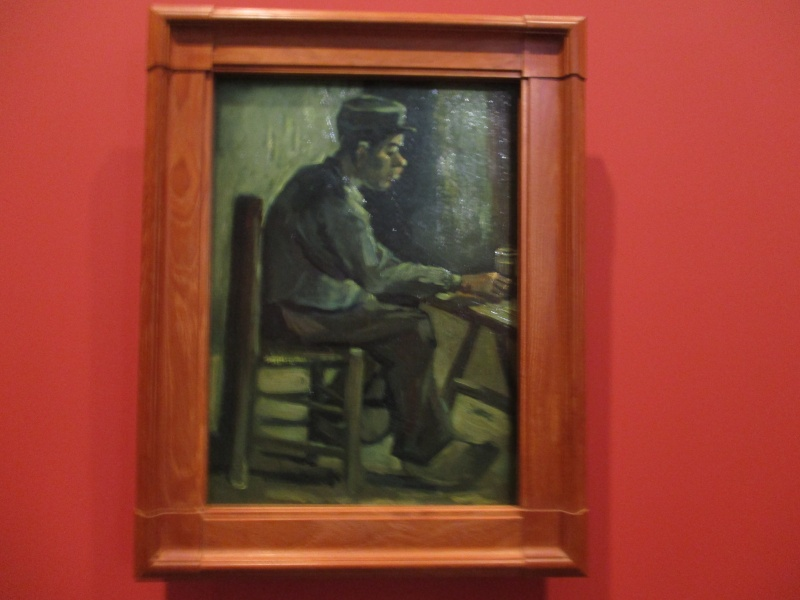 Vincent Willem van Gogh,   (peintre) Img_2819