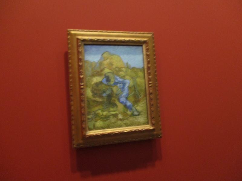 Vincent Willem van Gogh,   (peintre) Img_2820