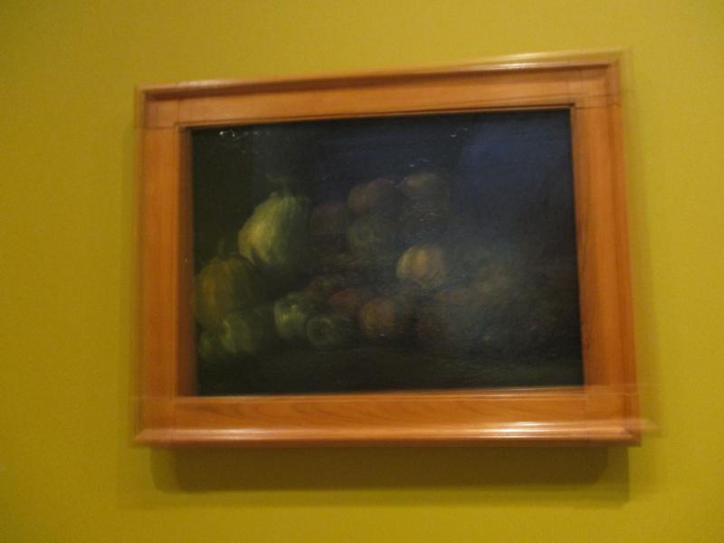 Vincent Willem van Gogh,   (peintre) Img_2821