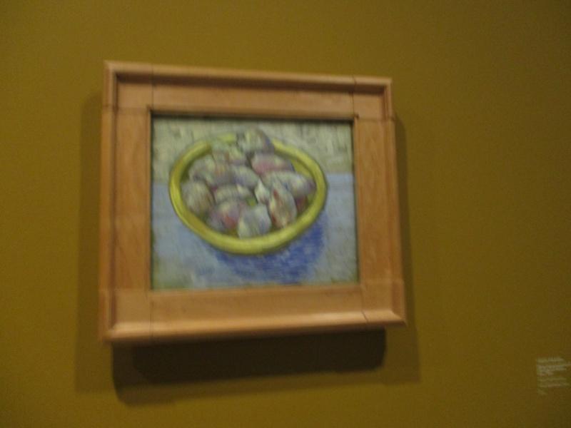 Vincent Willem van Gogh,   (peintre) Img_2822