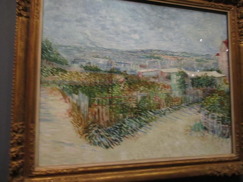Vincent Willem van Gogh,   (peintre) Img_2823