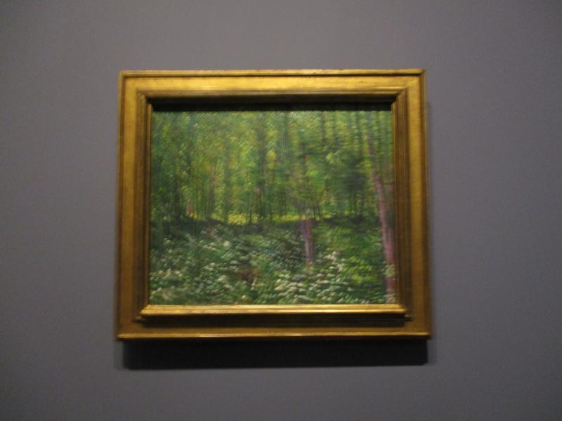 Vincent Willem van Gogh,   (peintre) Img_2824