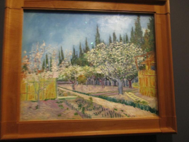 Vincent Willem van Gogh,   (peintre) Img_2825
