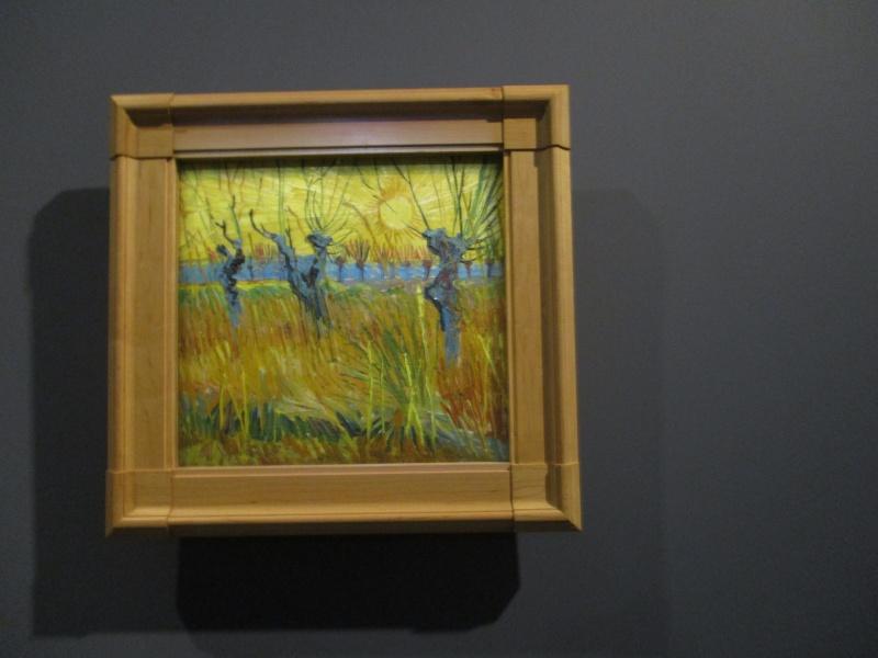 Vincent Willem van Gogh,   (peintre) Img_2826
