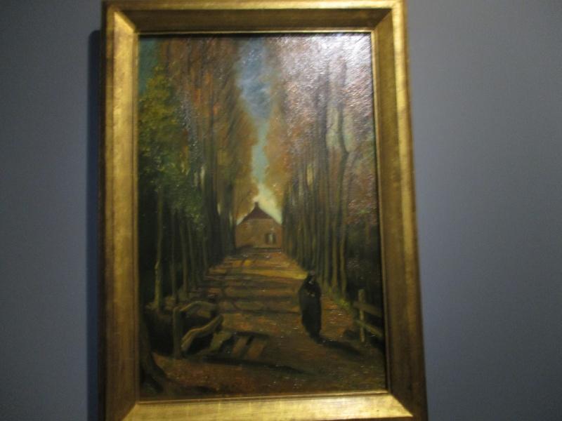 Vincent Willem van Gogh,   (peintre) Img_2828