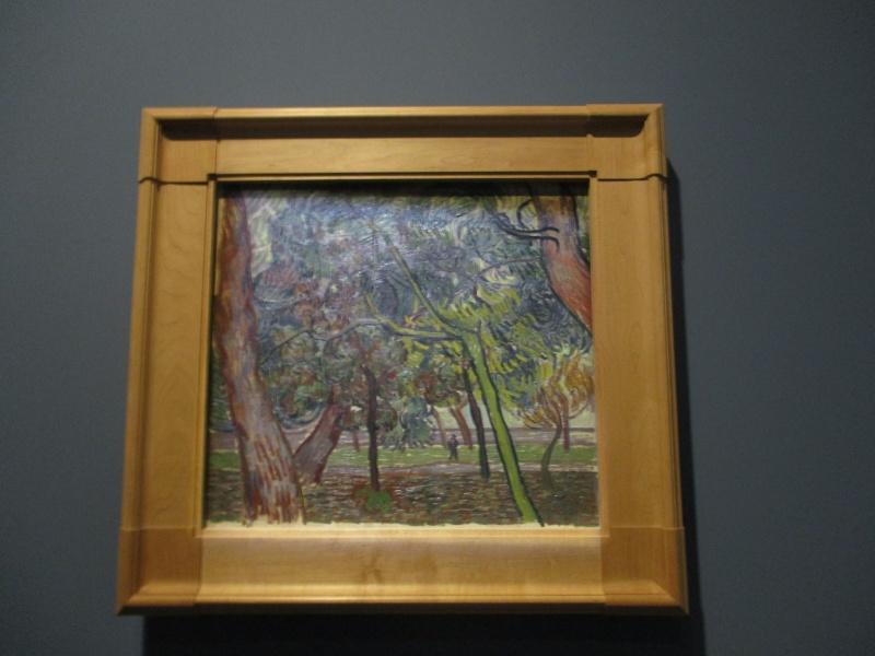 Vincent Willem van Gogh,   (peintre) Img_2829