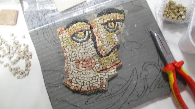 la mosaïque Img_3512