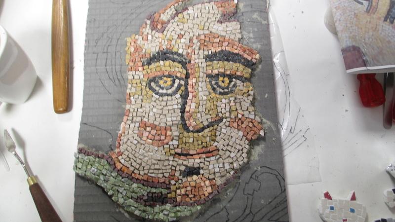 la mosaïque Img_3633