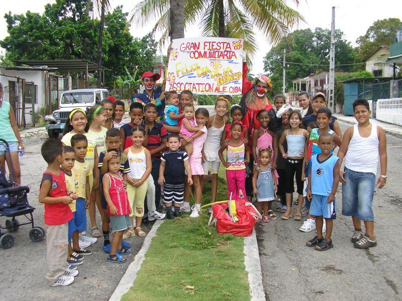 La Havane P1015510
