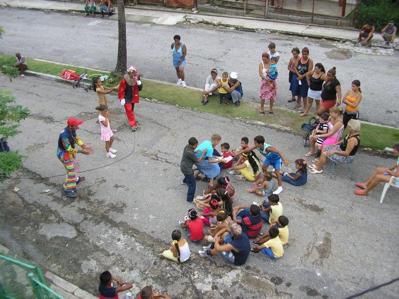 La Havane P1015511