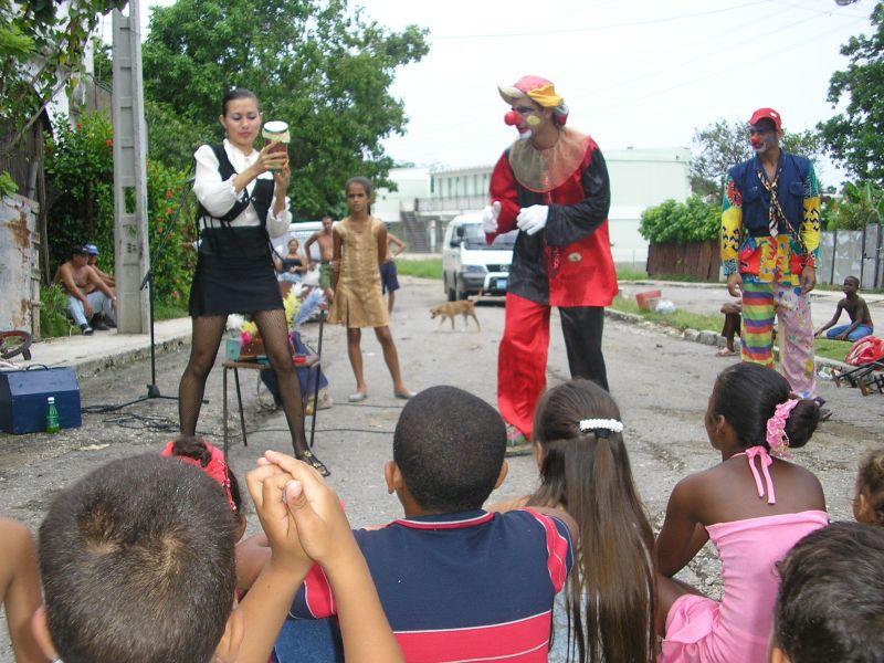 La Havane P1015512