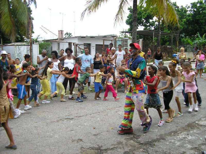 La Havane P1015513