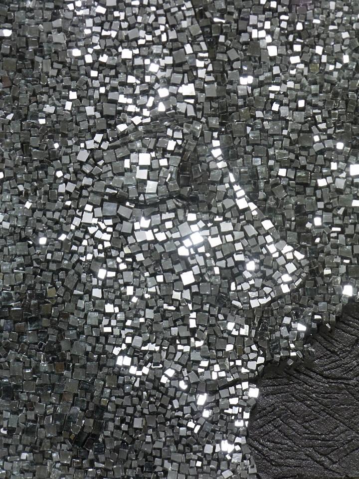 la mosaïque Takako11