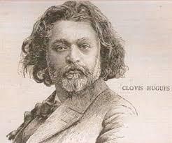 Clovis Hugues Tylych14