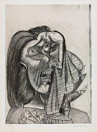 La Gravure avec Derain, Matisse, Picasso...et autres Tylych22
