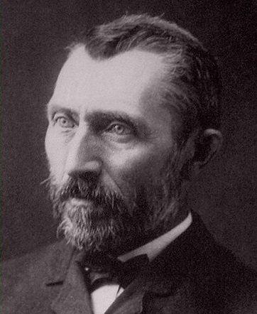 Vincent Willem van Gogh,   (peintre) Van-go10