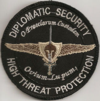Unknown patch from Iraq Scan_229