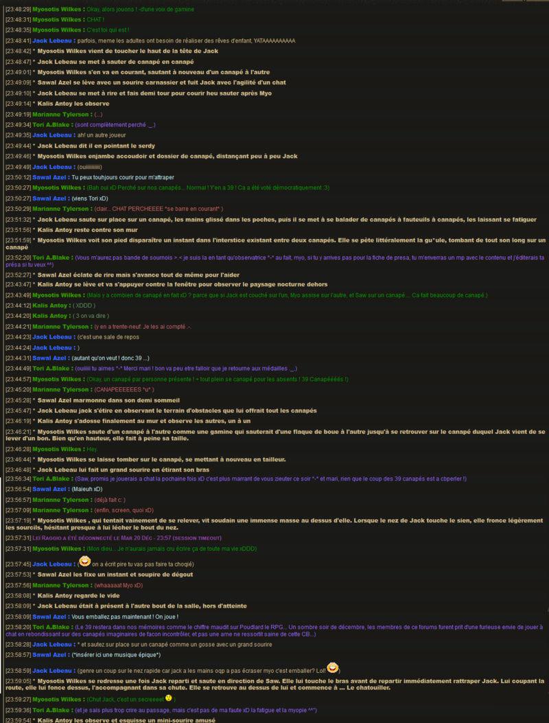 Les perles de la CB - Page 2 Chat110