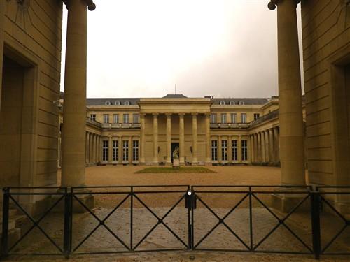 97eme Rendez-Vous de la Reine- Rambouillet le 20 novembre 2016 - Page 3 97nov148