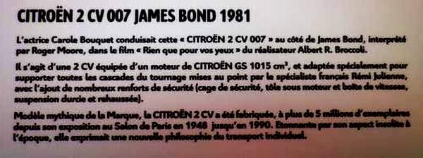 Comme Malraux, votre musée imaginaire... Paris011