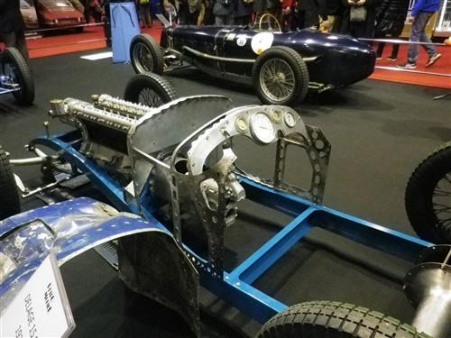 Rétromobile 2017 R17_0410