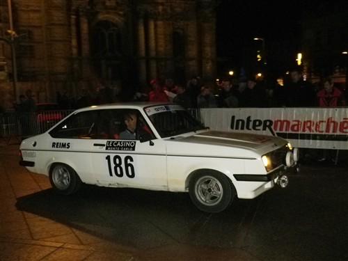 Le Rallye Monte Carlo et .... le Rallye Monte Carlo Historique 2017 Rmch1720