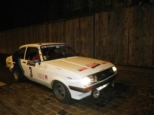 Le Rallye Monte Carlo et .... le Rallye Monte Carlo Historique 2017 Rmch1721