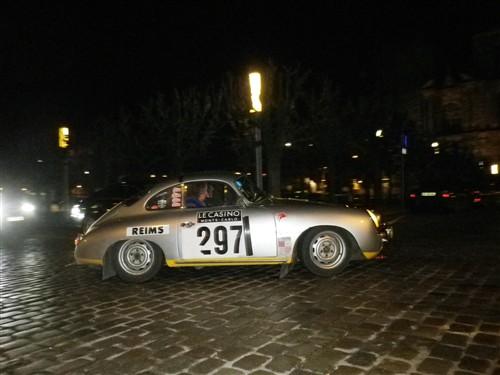 Le Rallye Monte Carlo et .... le Rallye Monte Carlo Historique 2017 Rmch1748