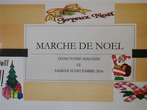 Marché de Noël à SIMPLY-Rambouillet Simply10