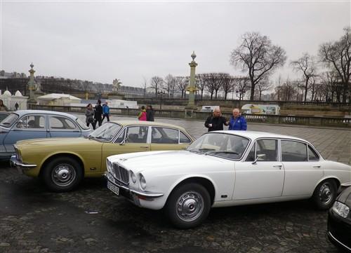 Traversée de Paris Hivernale: dimanche 8 janvier 2017 Tph01112