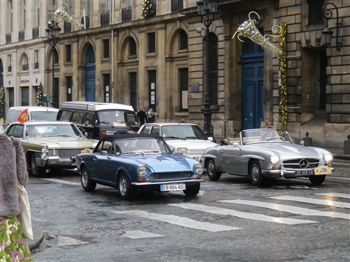 Traversée de Paris Hivernale: dimanche 8 janvier 2017 Tph01139