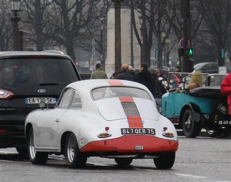 Traversée de Paris Hivernale: dimanche 8 janvier 2017 Tph01143