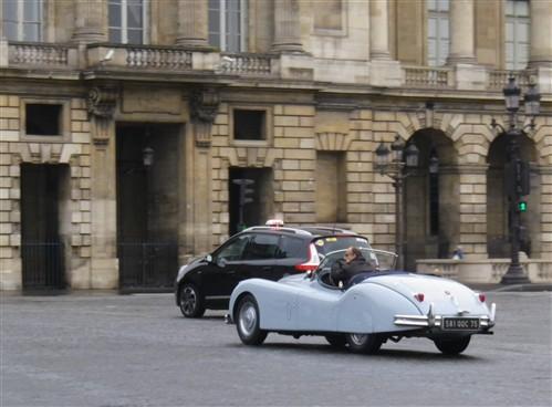 Traversée de Paris Hivernale: dimanche 8 janvier 2017 Tph01144