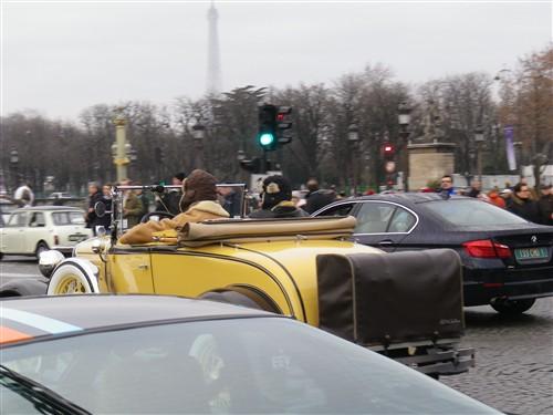 Traversée de Paris Hivernale: dimanche 8 janvier 2017 Tph01145