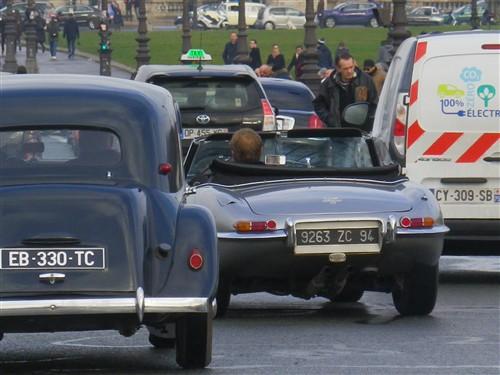 Traversée de Paris Hivernale: dimanche 8 janvier 2017 Tph01146